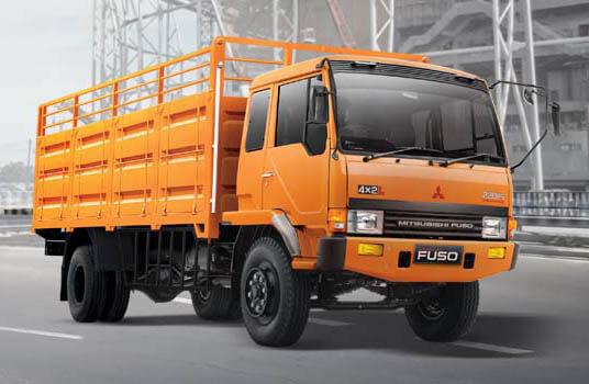 Hasil gambar untuk truk fuso