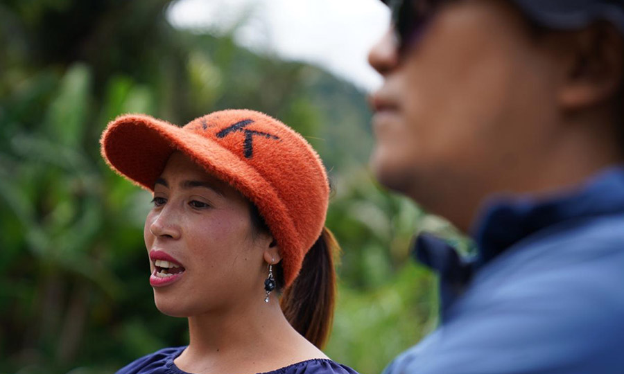 Kisah Petani Di Bali Usai Menjadi Mitra Penyuplai Tanihub Info Bisnis Id