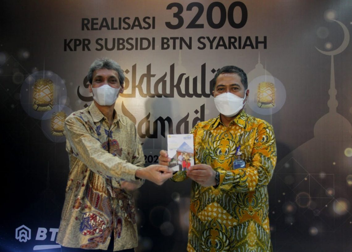 Rangkaian Agenda Presiden Jokowi Hari Ini Selasa 26 ...